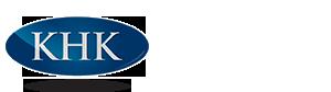 logo_khk_yonetim-300x84-dark