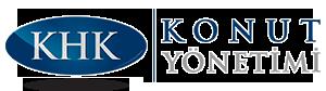 logo_khk_yonetim-300x84-edited